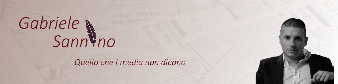 Gabriele Sannino